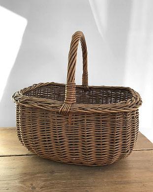Basket_2.jpg