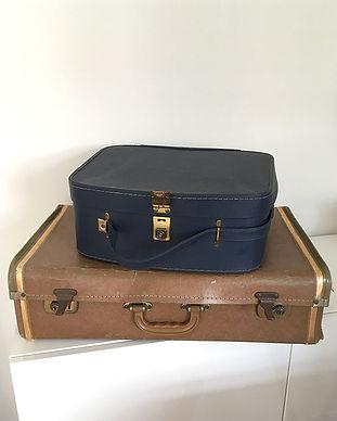 Suitcases_1.JPG