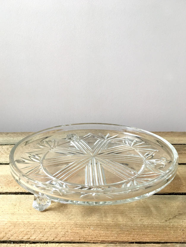 Cake Stand - £3 to hire
