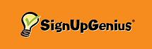 press-logo-orange@4x.png