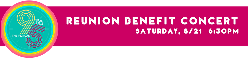 benefit concert web banner.png