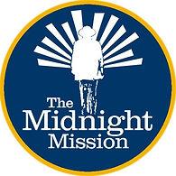 midnight mission.jpeg