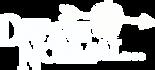 Addams Family Tshirt Logo Back - FINAL.p