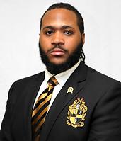 Bro. K.L. Jones.png