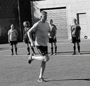 jeppe_fodboldtr%C3%A6ner_edited_edited.j