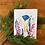 Thumbnail: Greeting Cards- Blank