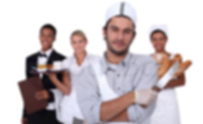 8321288-people-working-in-the-service-sector.jpg