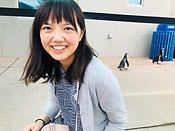 Chu-Yen Chen.jpg