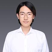 Hang Yin.JPG