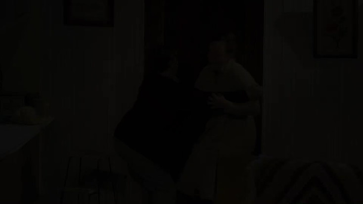 NIGHT MOTHER TRAILER FINAL.mp4