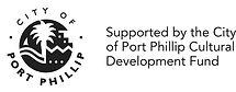 CoPP_Cultural Development Fund_Logo_BW.j