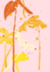 30ebeckaskog.com.jpg