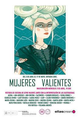 Cartel-mujeres-valientes-.jpg