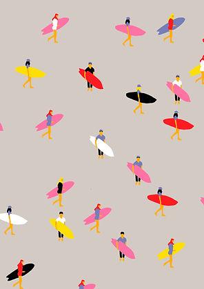 surfff55.jpg