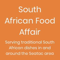 SouthAfricanFoodAffair.png