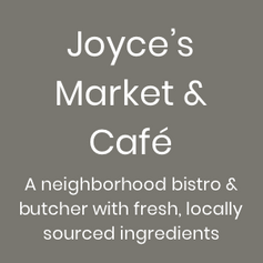 JoyceMarketCafe.png