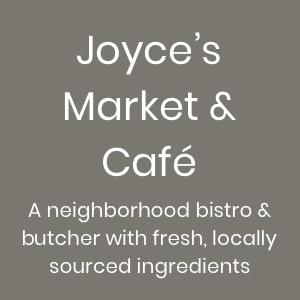 JoyceMarketCafe.png