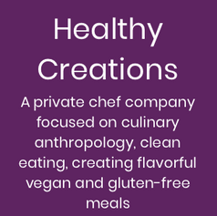 HealthyCreations.png