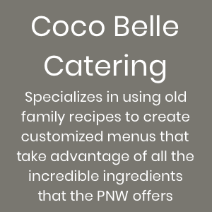 CocoBelleCatering.png