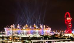 olympic-1