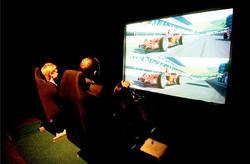 simulator_2