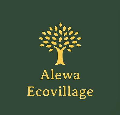AlewaLogo2.png