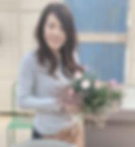 2.間室みどり_edited_edited.jpg