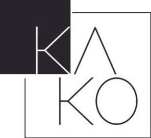 KAKO_logo_HR-262x240.jpg