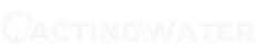 Logo20AD.png