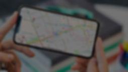 google_maps_offline_iphone_thumb800_edit