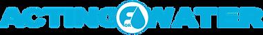 Logo_AFW_Bleu_Picto21.png