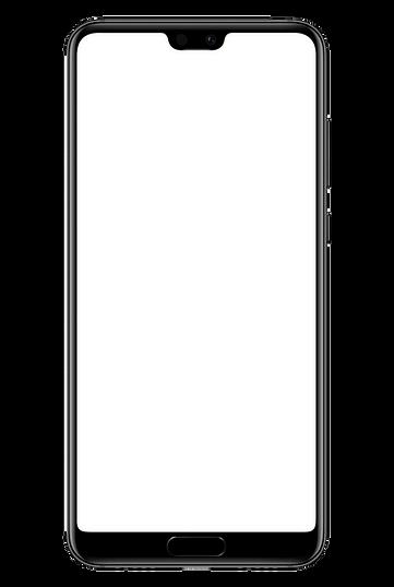 IphoneSite.png