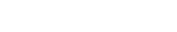 LogoFull_AFW_TestPourJérome2Blanc.png
