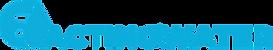 LogoFull_AFW_transparent_Pixel15_07.png