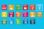 ODD_Variantes_edited_edited.jpg