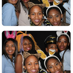 Photo Booths A Perfect Fit For Year Ends