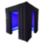 White-LED-Inflatable-Cube-Photo-Booth-4_