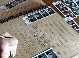 Memory book photo booth.jpeg