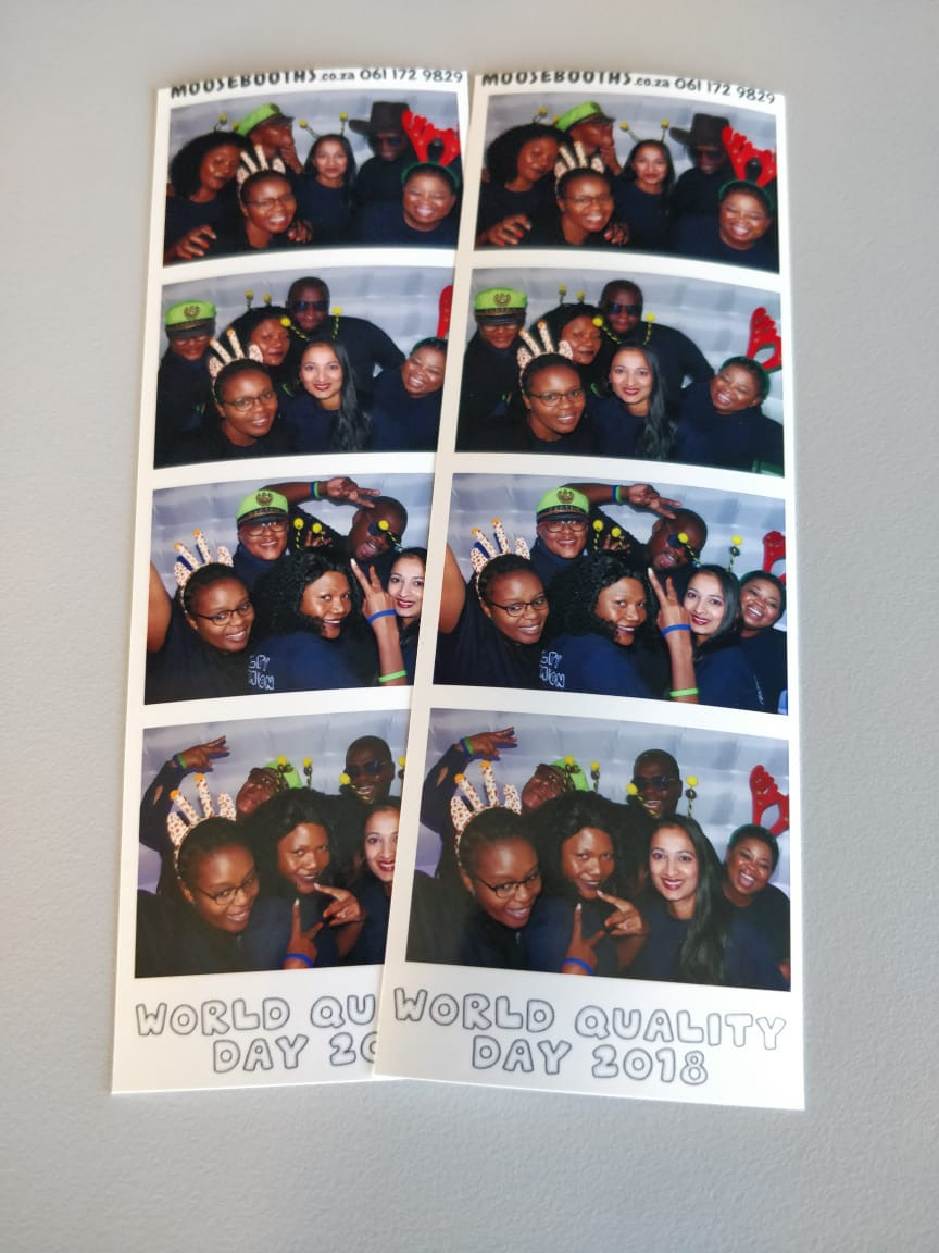 photo booth hire johannesburg