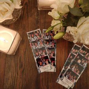 Hartbeespoort Wedding Photo Booth Rental