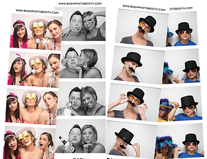 BasPhotoBoothCollage.png