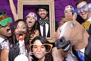party-booth-usa.jpg