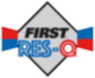 FIRST_RES-Q_Logo_edited.png