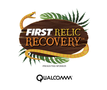 ftc-relic-recovery-two-column_edited.png