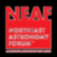 NEAF_edited.png