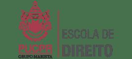Escola de Direito da Pontifícia Universidade Católica do Paraná