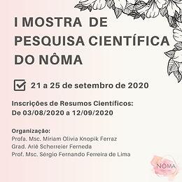 noma_mostra_2020_edited.jpg