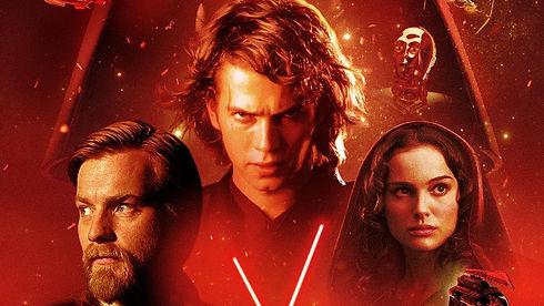 star-wars-episodio-iii-a-vingança-dos-si