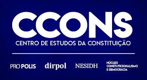 Centro de Estudos da Constituição da Universidade Federal do Paraná
