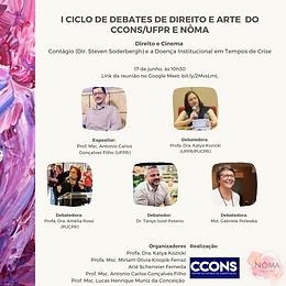 I_Ciclo_de_debates_de_direito_e_arte_do_